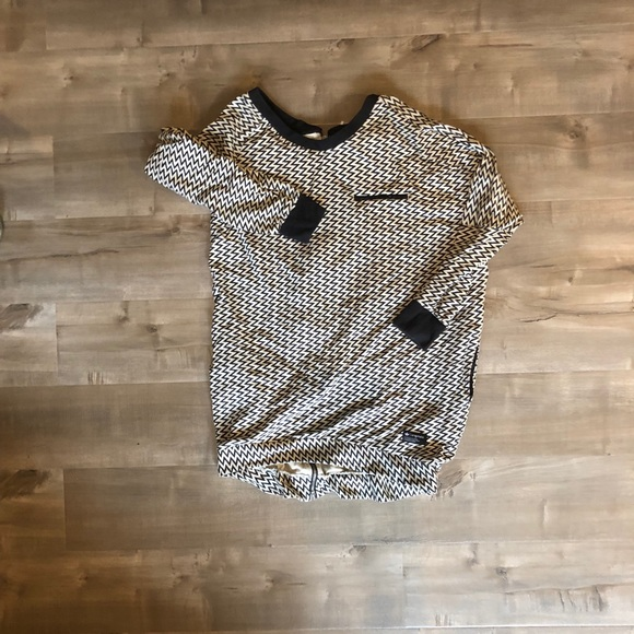 566b354134f adidas Dresses | Original Sweater Dress | Poshmark